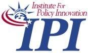 IPI Energy Policy Conference Call with The Honorable Vi...