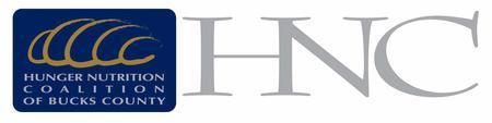 HNC Forum 2014