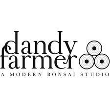 Dandy Farmer logo
