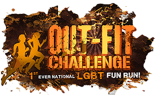*CANCELLED* Out-Fit Challenge - Boston - October 11,...