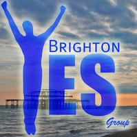 The Brighton Yes Group - August 2012 - LAUGHTER FEST