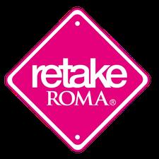 Retake Roma logo