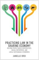 Employment Law for Community Enterprises (Teach-in)