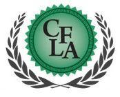 CFLA, Inc logo