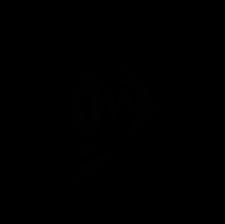 Orenda Miami logo