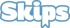 SKIPS Education logo