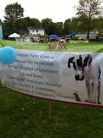 Langhorne Pet Fair