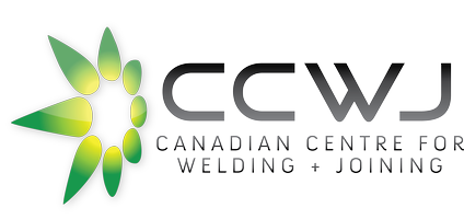 CWA/AWS Welding Open Lab