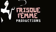 Frisque Femme Productions logo