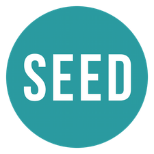 Monash Socio-Economic Engagement & Development logo