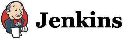 Jenkins User Conference - San Francisco - September...