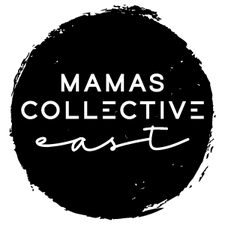 Mamas Collective East logo