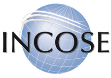 International Council on Systems Engineering (INCOSE) Michigan Chapter logo