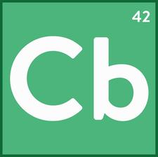 CodingBad logo