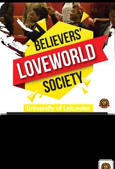 BLW Leicester logo