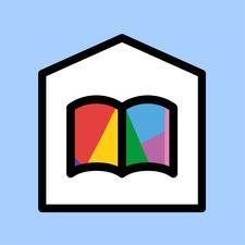Médiathèque Bruno Munari logo