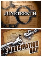 2015 Edition of ESSENCE of JUNETEENTH: CELEBRATING the...