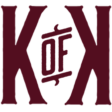 Kabinet of Kuriosities logo