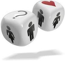 Dating Again: Valentine's Social