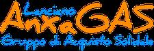 AnxaGAS- Gruppo di Acquisto Solidale di Lanciano logo