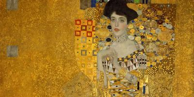 Klimt: Secession, Scandal and Style - with Patrick Bade