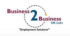 Business2Business Ltd logo
