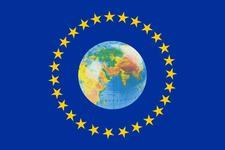 EIT  CDI WHF EU logo