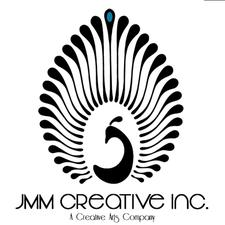 JMM Creative Inc. logo