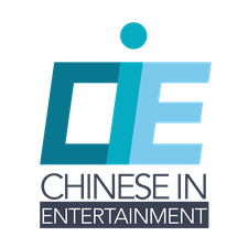 Chinese in Entertainment logo
