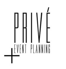 Prive Group, LLC logo