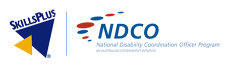 NDCO Program: Inclusive Learning Conference