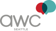 AWC Seattle (Association for Women in Communications)  logo