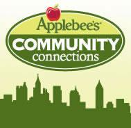 FHLA Fundraiser Night at Applebee's