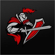 Imperial Shop logo