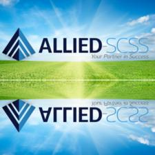 Allied Supply Chain Support & Services logo
