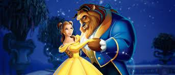 Providence presents Beauty and the Beast - Sunday, May...