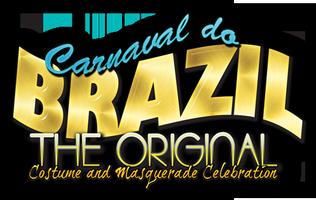 HOUSTON CARNAVAL DO BRAZIL 2013...