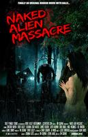 """Naked Alien Massacre"" Movie Casting Now, Shooting..."