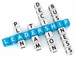 Leadership Essentials: The Work of Leaders Intro