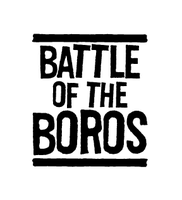 Hip-Hop Battle of the Boros Pitch for Impact