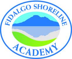 Fidalgo Shoreline Academy 2014