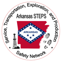 Arkansas STEPS Network Class 2014