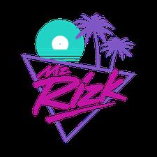 MzRizk logo