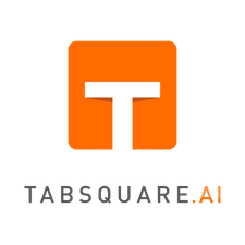 TabSquare logo