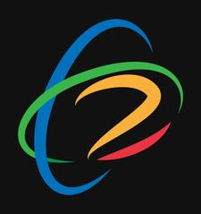 Oo2 Formations logo
