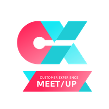 Customer Experience Meetup Düsseldorf logo