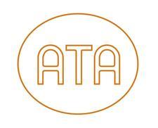 Atelier Theatre Act'in logo
