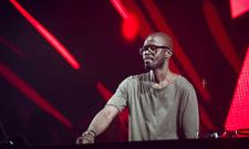 Black Coffee Ibiza