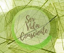 Franco Araujo logo