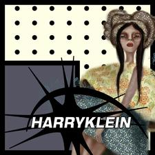 Harry Klein logo